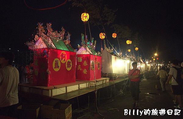 2010基隆中元祭八斗子放水燈074.jpg