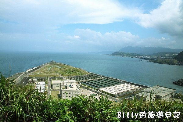 基隆社寮東砲台&頂石閣砲台022.jpg
