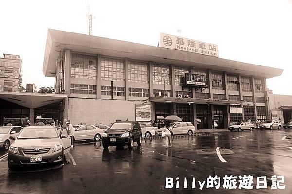 基隆火車站59.JPG