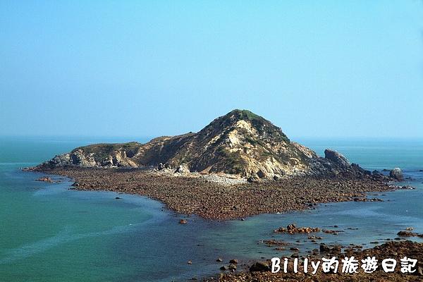 東莒犀牛嶼137.jpg