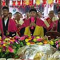 2010基隆中元祭-關鬼門03.jpg