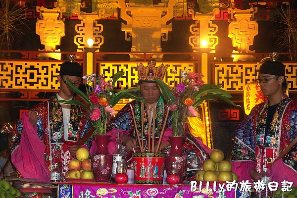 2010基隆中元祭029.jpg