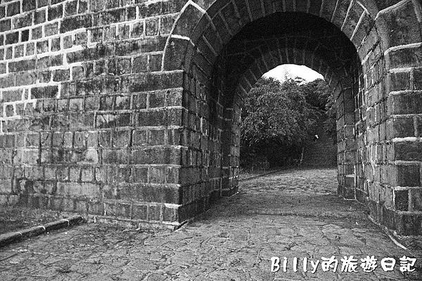 基隆二砂灣砲台(海門天險)119.jpg