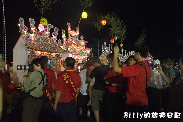 2010基隆中元祭八斗子放水燈048.jpg