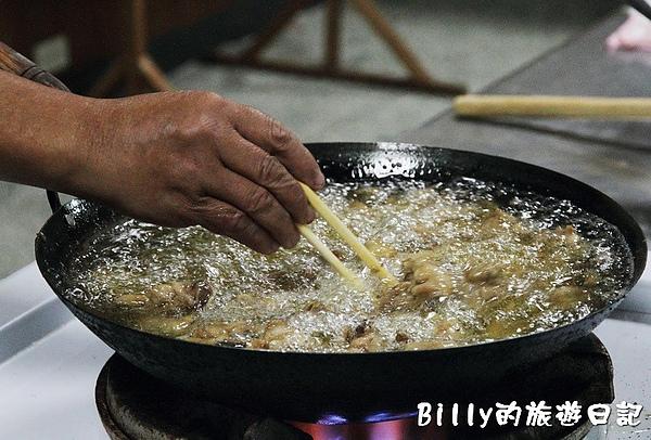 莒指部料理教學013.JPG