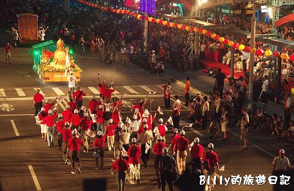 2010基隆中元祭放水燈遊行028.jpg