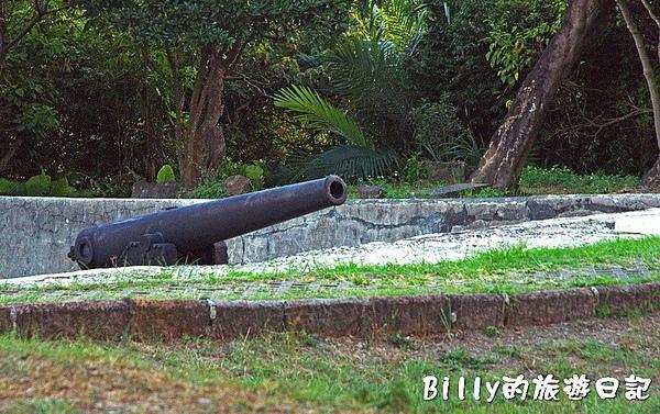 基隆二砂灣砲台(海門天險)092.jpg