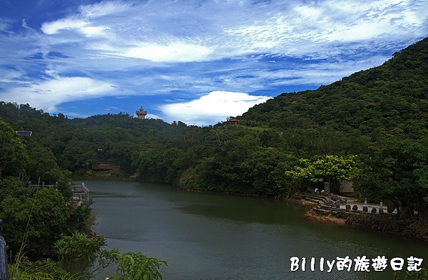 基隆情人湖041.jpg
