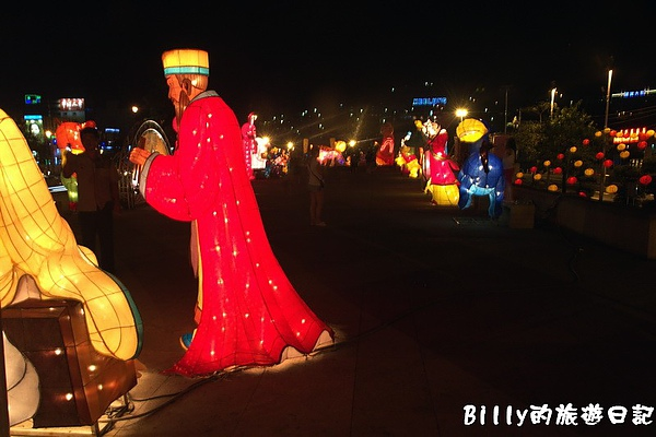 2010基隆中元祭花燈024.jpg
