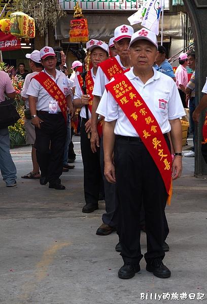 2010基隆中元祭迎斗燈069.jpg