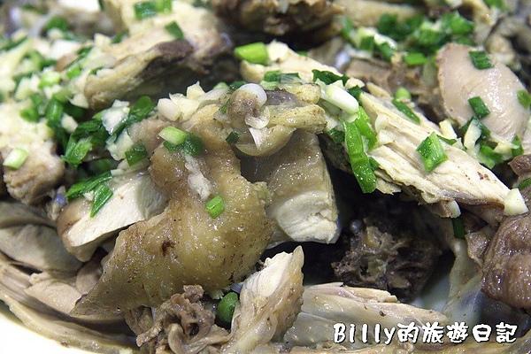 馬祖美食-莒光西莒百道海鮮宴045.jpg