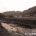 猴硐煤礦博物園區058.JPG