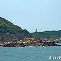 馬祖南竿島031.jpg