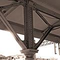 基隆火車站07.JPG