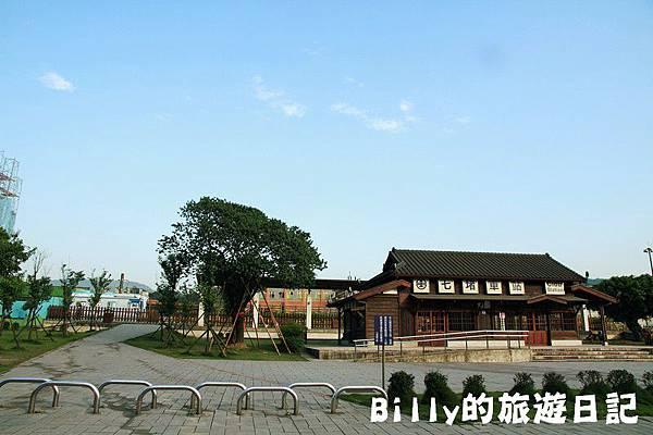 七堵鐵道公園47.JPG