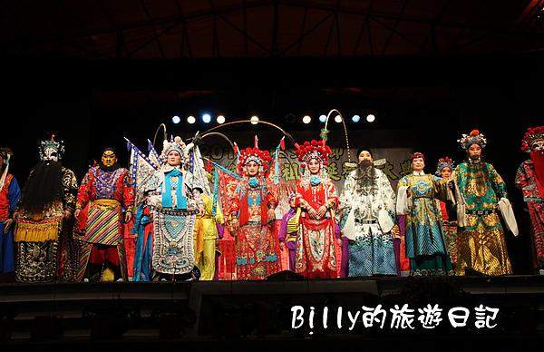 國光劇團(國劇表演)038.JPG