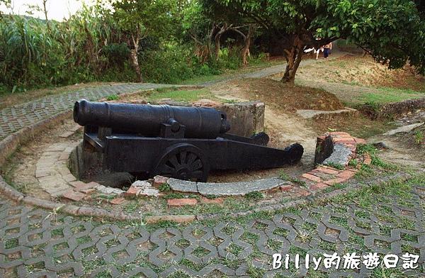 基隆二砂灣砲台(海門天險)093.jpg
