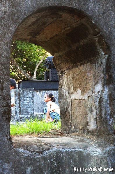 基隆二砂灣砲台(海門天險)064.jpg
