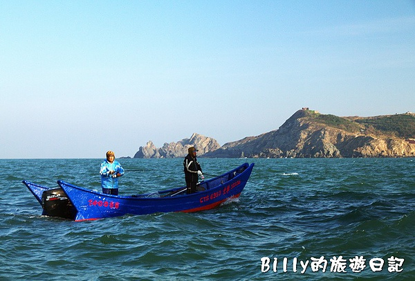 馬祖釣魚04.jpg