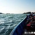 馬祖釣魚06.jpg