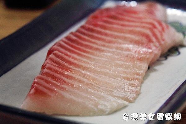 潮鯛生魚片010.JPG