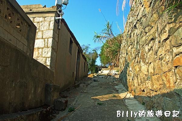 馬祖北竿大坵島141.jpg
