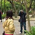 台北市植物園20.jpg
