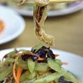 宣騰莊北方麵食07.jpg