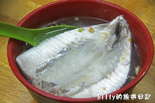 老三無刺虱目魚18.jpg