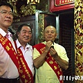 2010基隆中元祭-關鬼門55.jpg