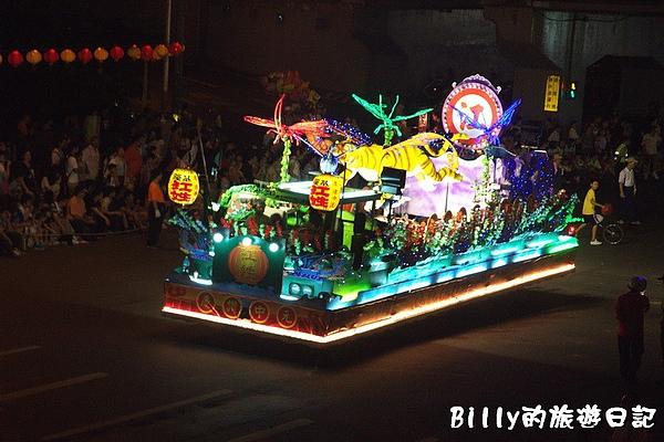 2010基隆中元祭放水燈遊行055.jpg
