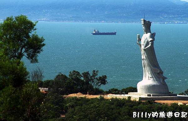 馬祖媽祖神像007.jpg
