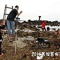 2010馬祖莒光花蛤節活動序曲059.JPG