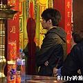 慶濟宮大年初一搶頭香05.jpg