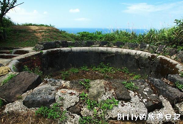 基隆社寮東砲台&頂石閣砲台031.jpg