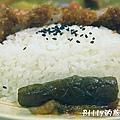 美觀園日本料理09.jpg