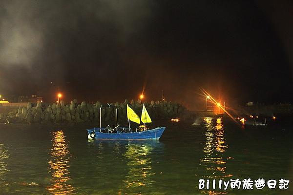 2010基隆中元祭八斗子放水燈124.jpg