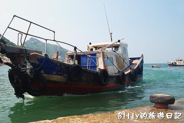 馬祖北竿大坵島011.jpg