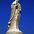 馬祖媽祖神像021.jpg
