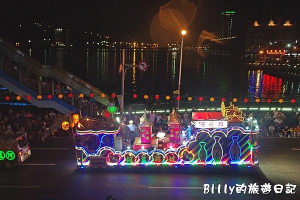 2010基隆中元祭放水燈遊行060.jpg