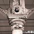 基隆火車站09.JPG