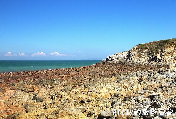 東莒犀牛嶼061.jpg