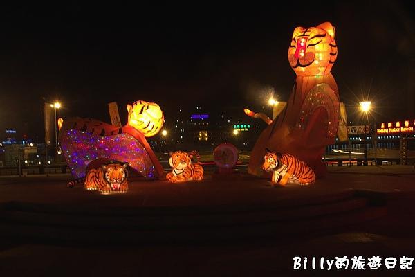 2010基隆中元祭花燈009.jpg