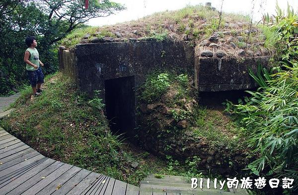 基隆獅球嶺砲台027.jpg