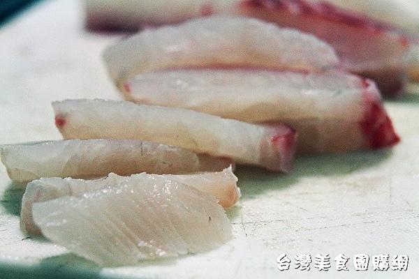 潮鯛生魚片011.JPG