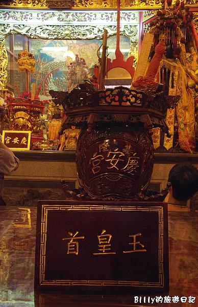 2010基隆中元祭迎斗燈127.jpg