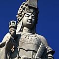 馬祖媽祖神像017.jpg