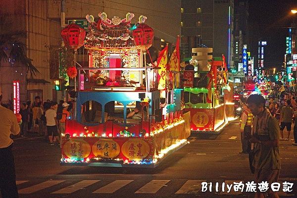 2010基隆中元祭放水燈遊行089.jpg