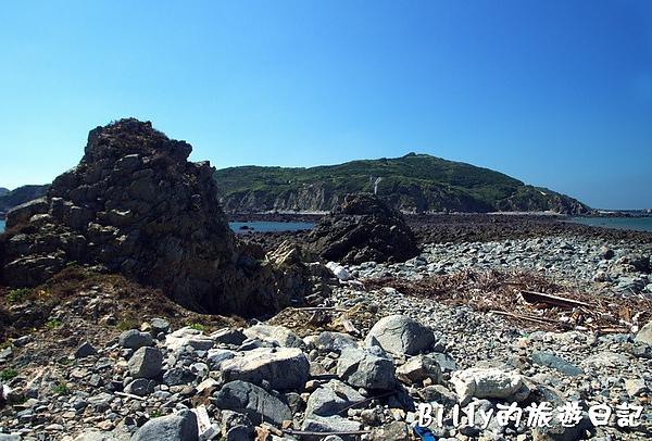 東莒犀牛嶼066.jpg