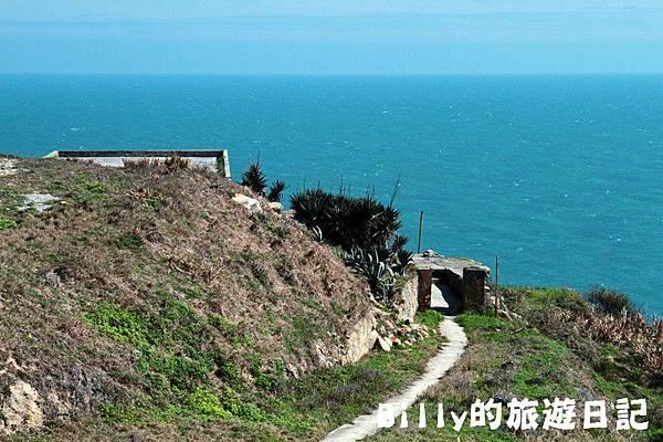 馬祖東莒-神秘小海灣&60據點21.JPG